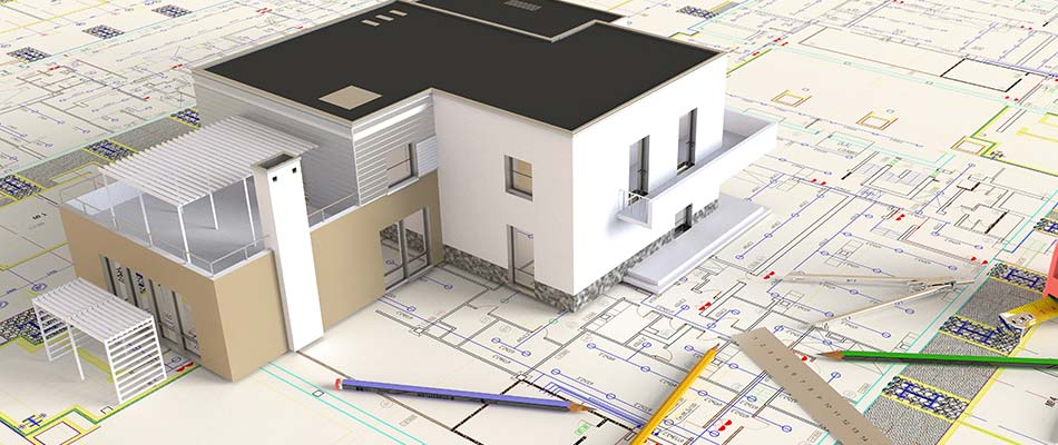 residential property development
