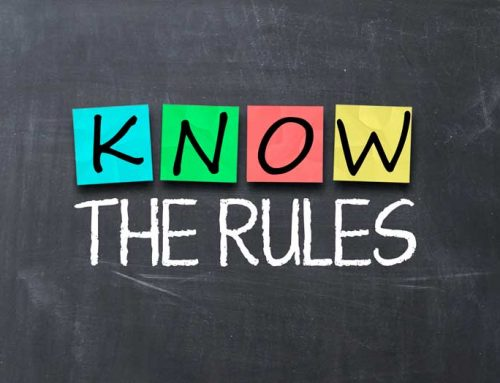 18 Rules for Successful Property Development